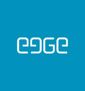 edge-product-image