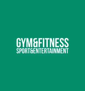 gym-product-image