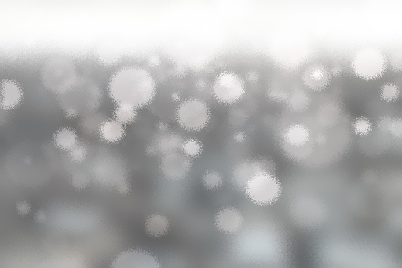 Bokeh Background Psd 12 Frozen Bokeh Backgrounds