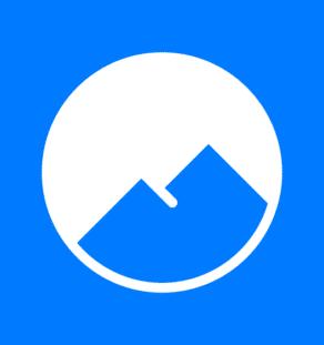 Peak WordPress theme - Responsive Site builder