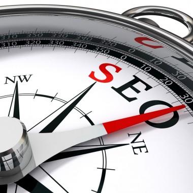 SEO Your Website: 5 Myths & 10 Tips