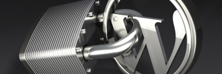 WordPress 4.0.1 Security Release