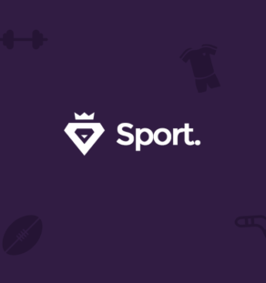 sport-product-image