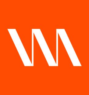 Visualmodo WordPress Web Design Development Web Service