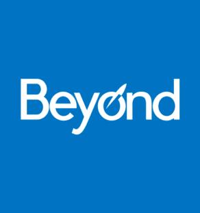 beyond-product-image
