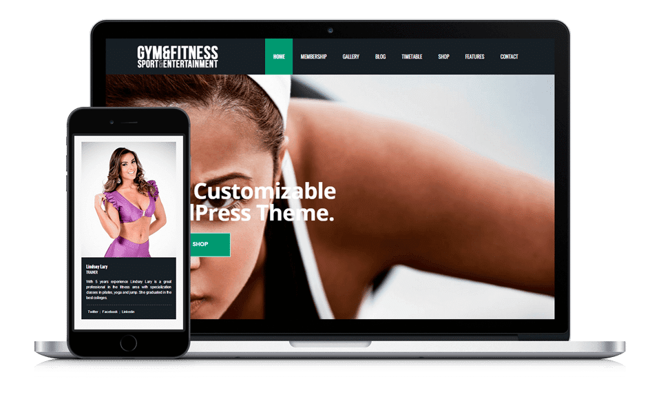 gym-wordpress-theme-product-presentation