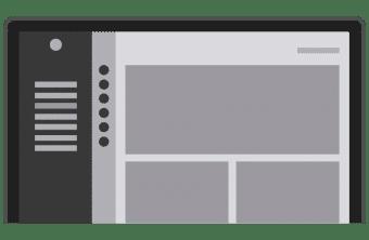 Visualmodo Premium WordPress Themes - Page Builder