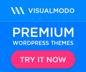 Visualmodo Themes WordPress Premium