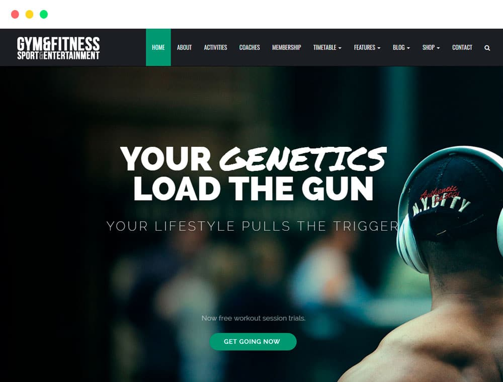 gym-theme-thumbnail Gym WordPress Theme - Responsive Gym Templates for WordPress