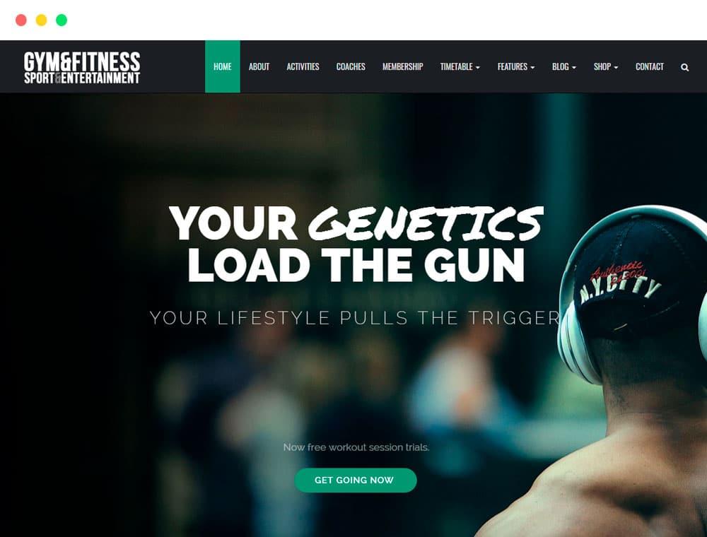 gym-theme-thumbnail Gym WordPress Theme - Responsive Gym Templates for WordPress