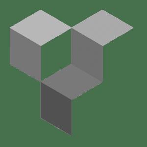 Visual composer premium plugin free on Visualmodo WordPress membership