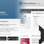 The Best Instagram Plugins For WordPress