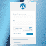 Simple Google reCAPTCHA Free WordPress Plugin