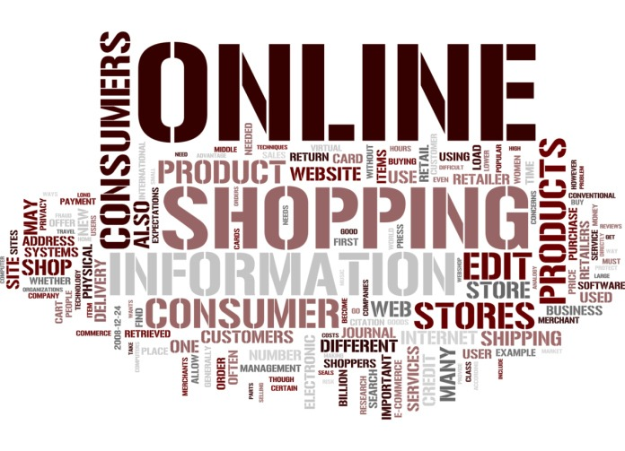 Ecommerce Key Terms: The Vocab You Need To Know