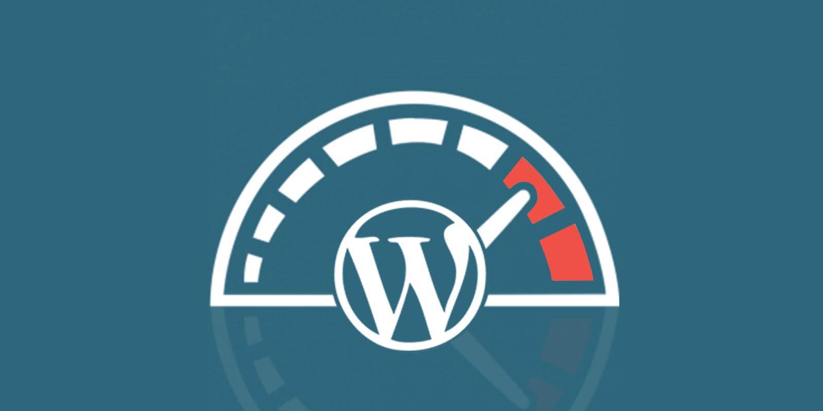 Hummingbird Speed Optimization Free WordPress Plugin
