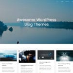 How to Disable Blog Features in WordPress