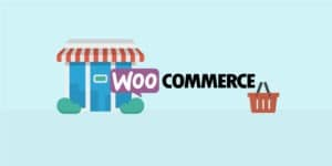 WordPress Power With WooCommerce