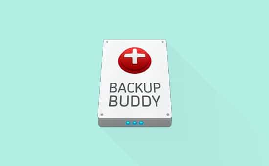 Best WordPress Backup Plugins  1. BackupBuddy