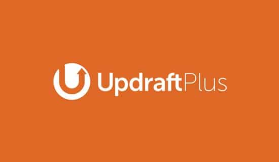 Best WordPress Backup Plugins 2. UpdraftPlus