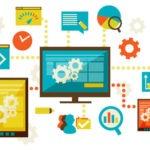 Free Web Development Guides & Tutorials