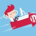Migrate Your Website to WordPress in 5 Simple Steps