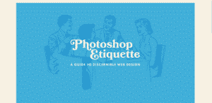 Free Web Guides and Tutorials