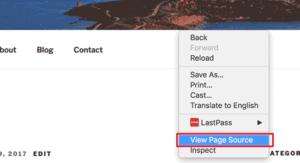 WordPress Minify CSS JavaScript Files
