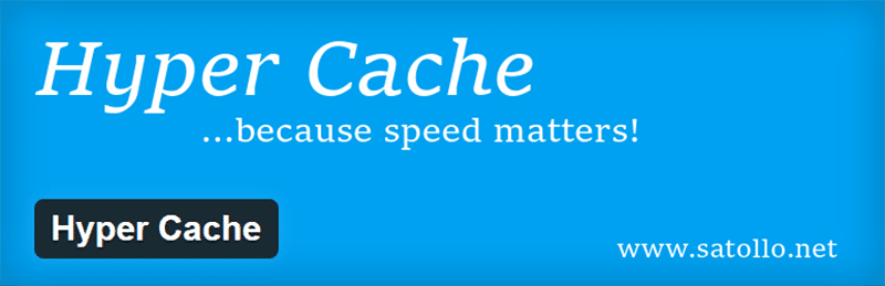 Best WordPress Cache Plugins For Fast Sites