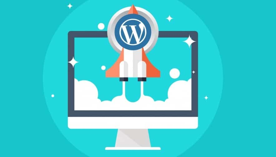 Best WordPress Cache Plugins For Fast Sites - Visualmodo