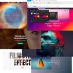 HTML5 Video On Revolution Slider: Build Video Sliders