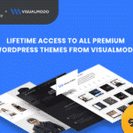 Visualmodo Best Sales of the Year Start Now! Save 81%