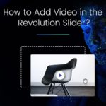 Vimeo On Revolution Slider: Build Video Sliders
