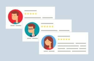 Best Free WordPress Testimonials Plugins