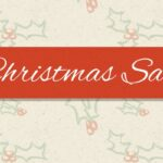 Christmas SALE - WordPress Themes and Plugin With 50% Discount