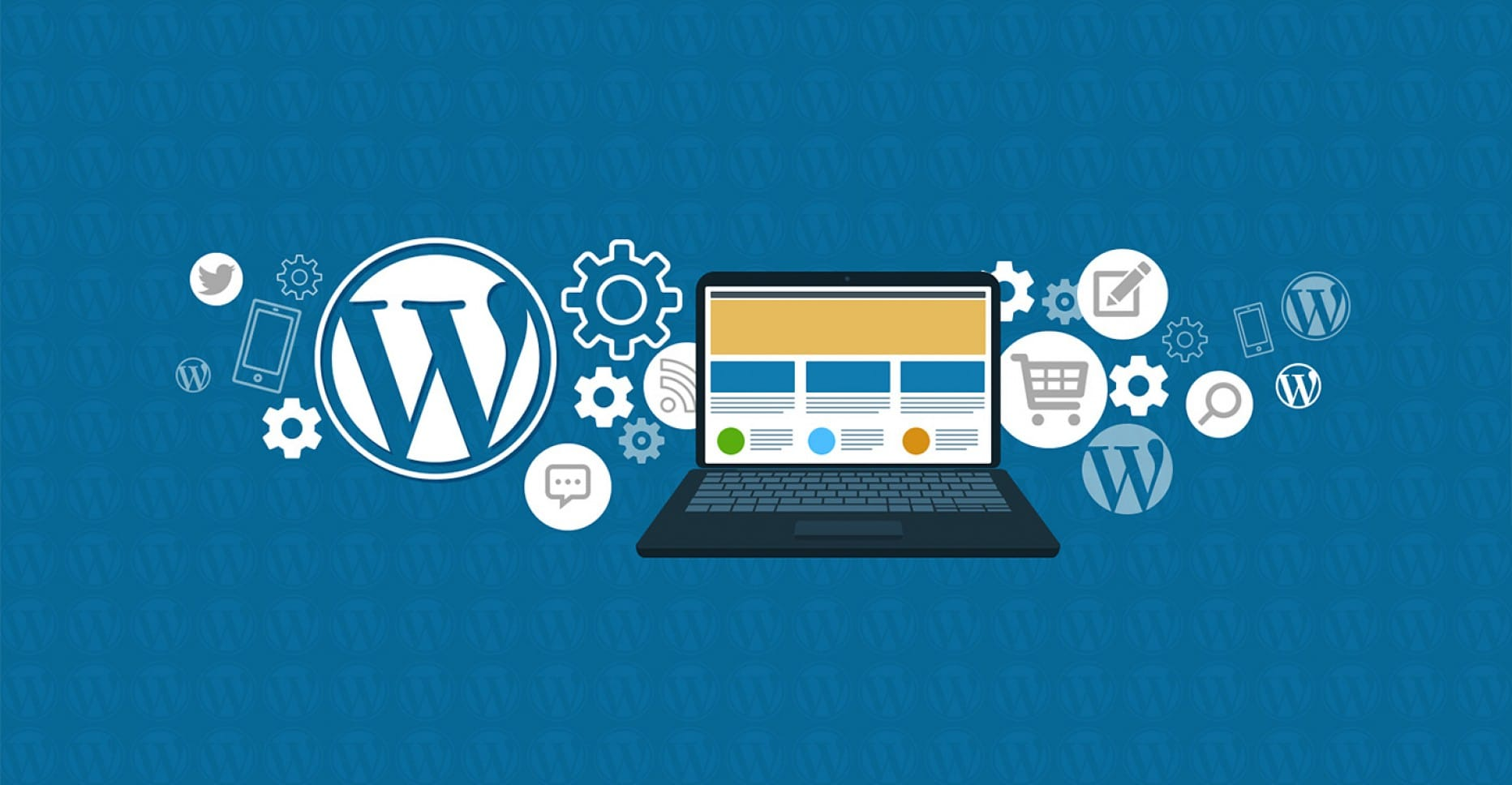 Free WordPress Plugins Recommendations