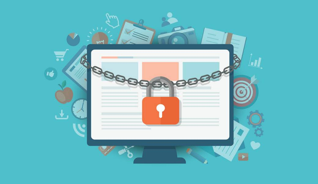 Best WordPress Security Plugins To Protect Your Site - Visualmodo Blog