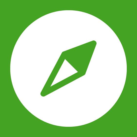 Traveler WordPress Theme - Blogger WordPress Site Builder - Blog WordPress Theme by Visualmodo - Logo