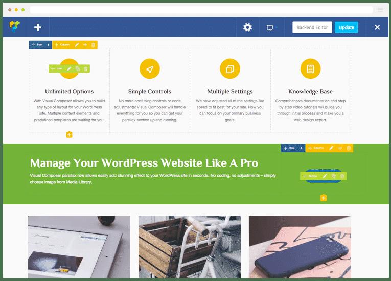 Christmas SALE - WordPress Themes & Plugin 50% OFF - Visualmodo