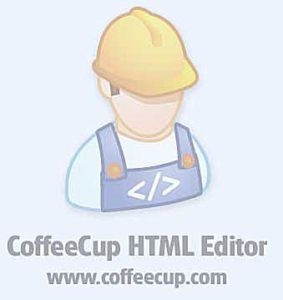 Best Free HTML Editors for Windows