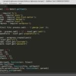 Best Free HTML Editors for Windows