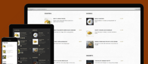 Best freemeBest free menu and restaurant WordPress plugins - responsive nu and restaurant WordPress plugins - responsive
