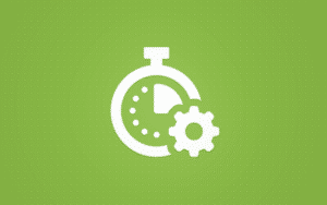 Do WordPress Plugins Affect Site Speed - slow
