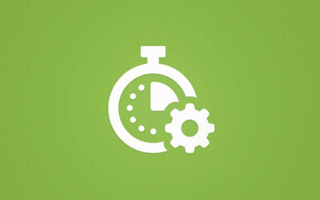 Do WordPress Plugins Affect Site Speed? - Visualmodo Blog