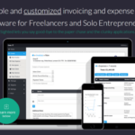 9 Free Invoices Software That Can Help Your Business