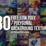 Free Quality Texture Packs for Your Project