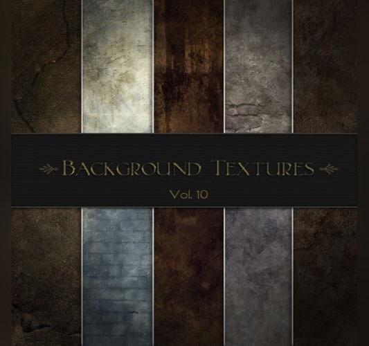 Background Textures