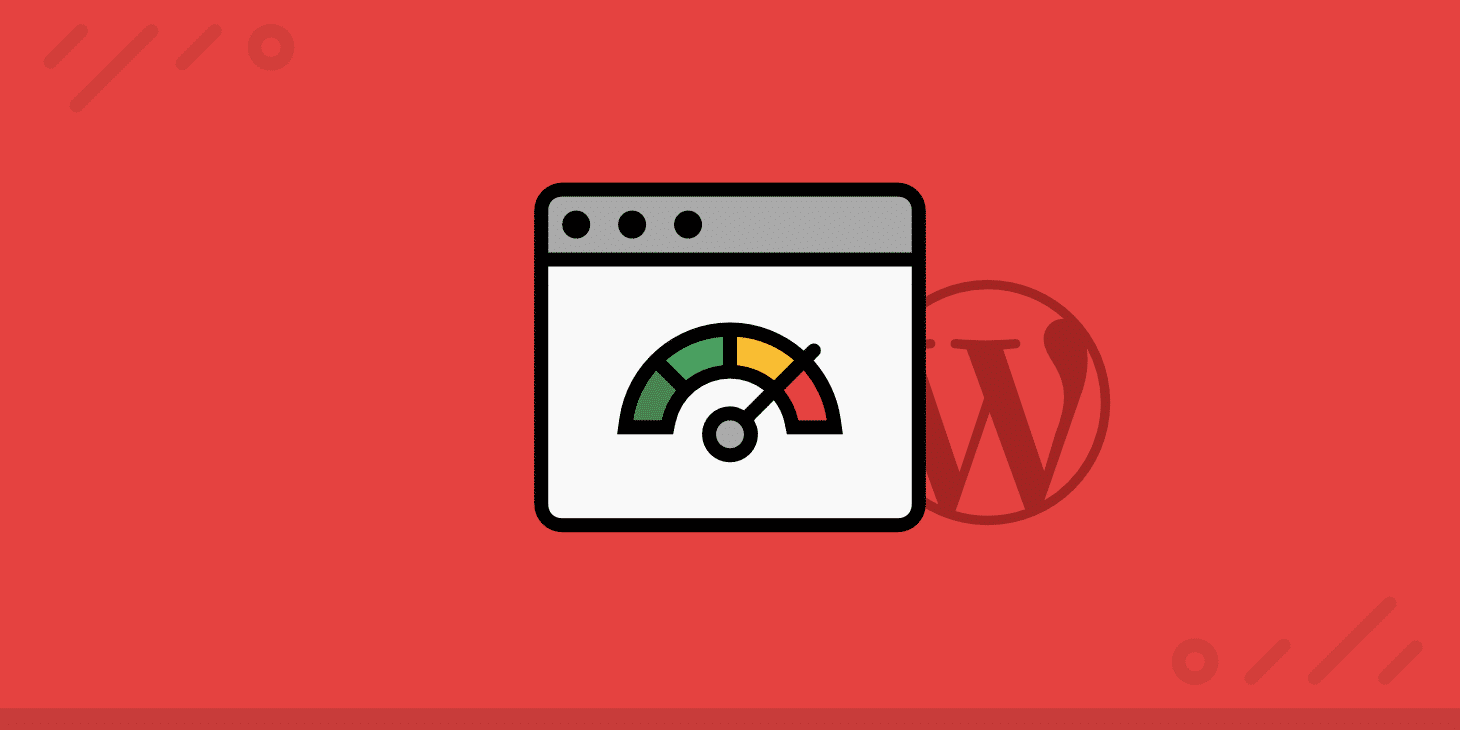 How To Make Faster WordPress Sites