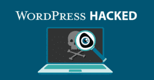 How To Recover Hacked WordPress Sites?