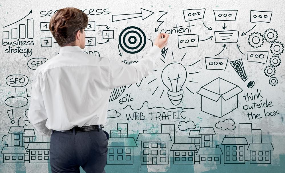 Quick and Simple SEO Tips To Help Boost Website Ranking