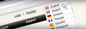 The Best Ways to Translate Websites are These 5 Programs 2